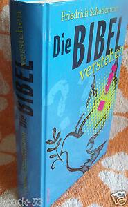 Die-Bibel-verstehen-Sie-gilt-als-Buch-der-Buecher-Schorlemmer-Friedrich-NEU