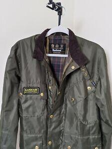 Mens-barbour-international-jacket-medium