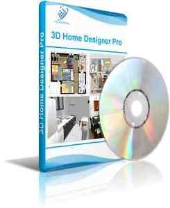 3d cad house home interior design planning for kitchen for Planner bagno 3d