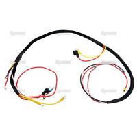 Ford Main Wiring Harness Fits 8n