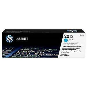HP-201X-LASERJET-CYAN-ORIGINAL-TONER-CARTRIDGE