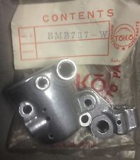 TOKO Honda CL CB Bottom Right Brake Housing BMB737-W NOS