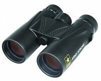 Waterproof Binoculars 10x42 U.s. Army Usbw1042 on sale