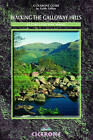 Walking the Galloway Hills: 33 Circular Day Walks by Paddy Dillon (Paperback, 1995)