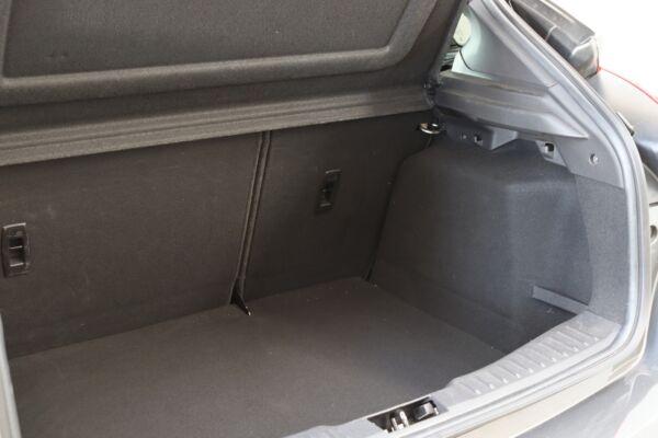 Ford Focus 1,5 TDCi 120 ST-Line+ aut. - billede 5