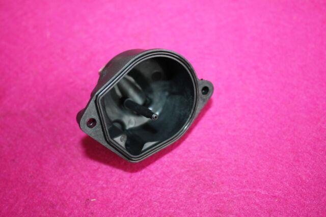 Cuve à Niveau Constant Capot / Couvercle Dellorto Carburateur Phbn 15