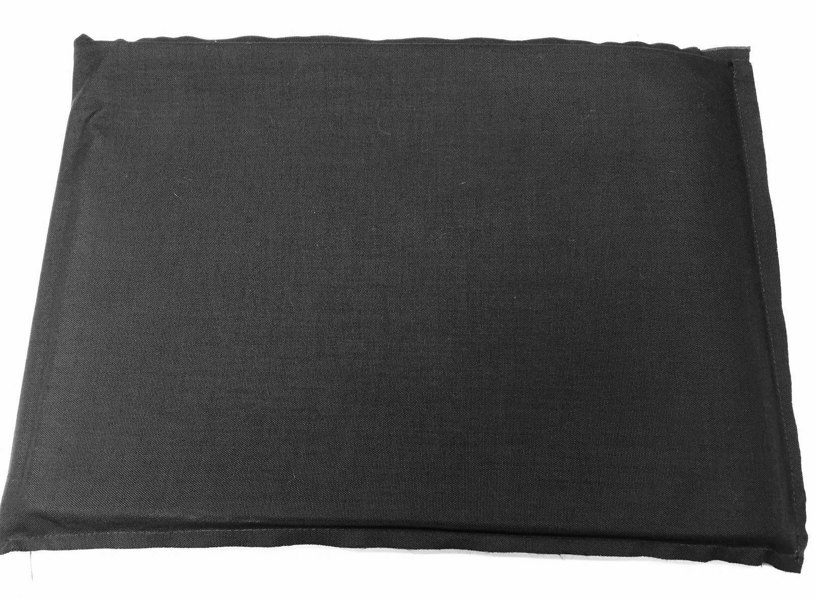 FIRESTORM 11X14  LEVEL 3A SOFT  BALLISTIC PLATE INSERT 1.25 LBS  online shopping sports