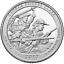 2010-2019-COMPLETE-US-80-NATIONAL-PARKS-Q-BU-DOLLAR-P-D-S-MINT-COINS-PICK-YOURS thumbnail 104