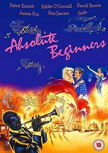 Absolute-Beginners-Brand-New-DVD