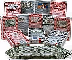 2-PACKS-OF-CASINO-POKER-CARDS-CHOOSE-YOUR-CASINOS