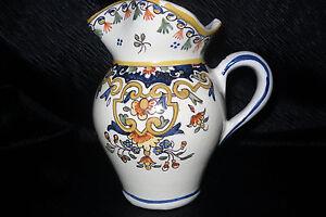 Pot-a-lait-ceramique-Rouen