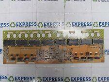 INVERTER Board 4h.v1448.291/b1-Bush IDLCD 32tvb27hd