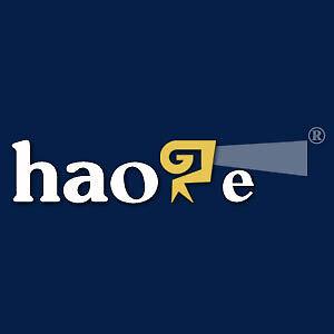 Haogephoto