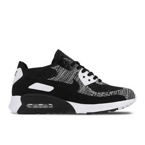 hot sale online 1a04c 2b73e Image is loading Womens-NIKE-AIR-MAX-90-ULTRA-2-0-