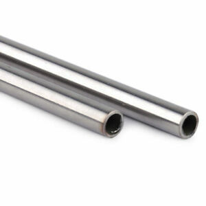 2pcs-Stainless-Steel-Capillary-Round-Tube-Pipe-OD-10mm-ID-8mm-Length-0-5M-500mm