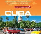 Cuba - Culture Smart!: The Essential Guide to Customs & Culture by Russell Madicks (CD-Audio, 2016)
