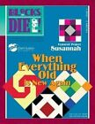 Blocks to Die For!: When Everything Old Is New Again by Ebony Love (Paperback / softback, 2013)