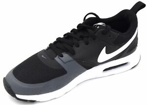 NIKE MAN SNEAKER SHOES SPORTS CASUAL TRAINERS FREE TIME 918230 AIR ...