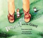 David and the Giant by Fiona Veitch Smith (Paperback, 2015)