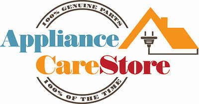 Appliance Care Store