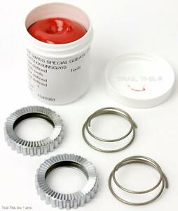 DT-SWISS-54T-Star-Ratchet-Hub-Upgrade-Kit-2-Star-Ratchets-2-Springs-Grease