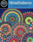 Hello Angel Mindfulness Coloring Collection by Angelea Van Dam (Paperback, 2016)