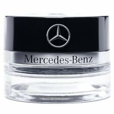Mercedes Benz Falcon Air Balance Perfume Atomizer Freeside Mood Oem