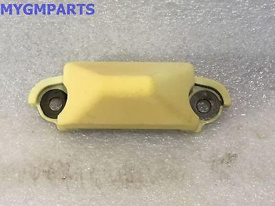 GM OEM Rear Suspension-Bumper 10164173