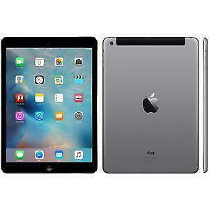 iPad-Air-16GO-Wifi-Grade-A