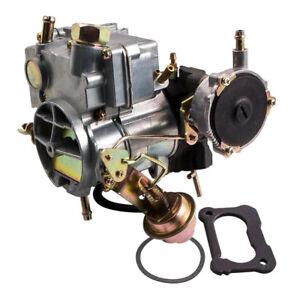 For-Chevrolet-Chevy-350-5-7L-400-6-6L-1970-1980-2-Barrel-17054616-Carburetor