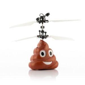 Juguete-ninos-Caca-voladora-Helicoptero-cable-USB-3-Anos-trae-pilas-recargables