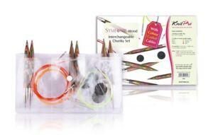 KnitPro-Symfonie-Wood-Interchangeable-Circular-Chunky-Needles-Set-9-10-12-mm
