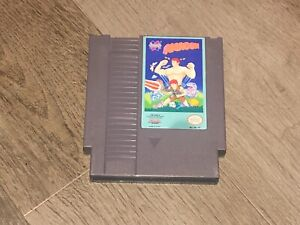 Amagon-Nintendo-Nes-Cleaned-amp-Tested-Authentic