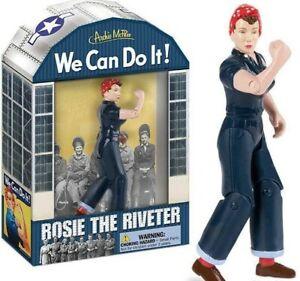 Rosie-The-Remachadora-Accion-Figura-We-Can-Hacer-En-Wlm-Coleccionable-Historical
