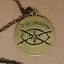 Disney-Gravity-Falls-Bill-Cipher-Necklace-Metal-Brozen-Pendant-Cosplay-Gift