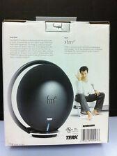 Terk PI-B Amplified Powered Indoor AM / FM Radio Receiver Antenna OPEN BOX