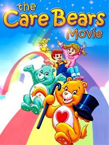 CARE-BEARS-THE-MOVIE-35MM-PRINT-ENG-VERSION