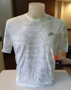Authentic-Nike-AIRMAX-Mens-T-Shirt