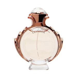 3443797c735 Paco Rabanne Olympea Eau De Parfum Spray 80ml for women for sale ...