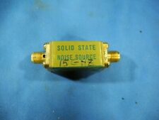 Microwave Semiconductor Msc Mc7153 2 15ghz Noise Source