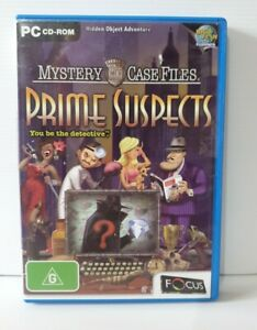 Mystery-Case-Files-Prime-Suspects-PC-Game