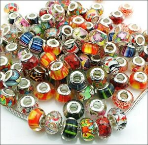 Large-Hole-Bright-Mix-Colors-Beads-10