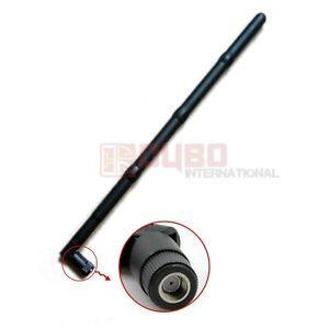 20 dBi antenne omnidirectionnelle sans fil amplificateur de signal DSL RP-SMA