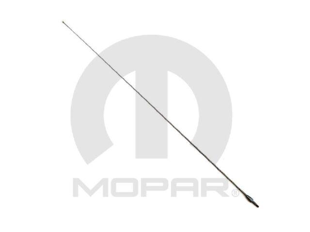 Genuine Mopar Antenna Mast 56043311ac