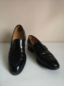 Tod-039-s-Leather-034-Loafers-034