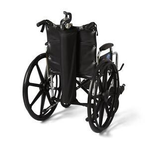 Medline-Wheelchair-Accessories-Oxygen-Tank-Holder