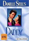 Danielle Steel's - Daddy (DVD, 2001)