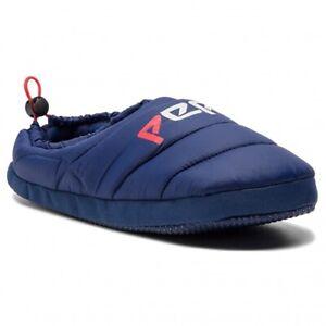 Pepe Jeans De Hombre Sky Hombre Zapatillas Pn Pms20001 Ebay