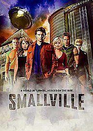 smallville season 5 720p download