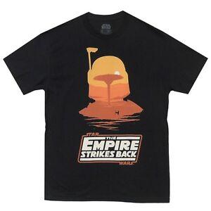 Star-Wars-The-Empire-Strikes-Back-Boba-Fett-Licensed-Adult-T-Shirt